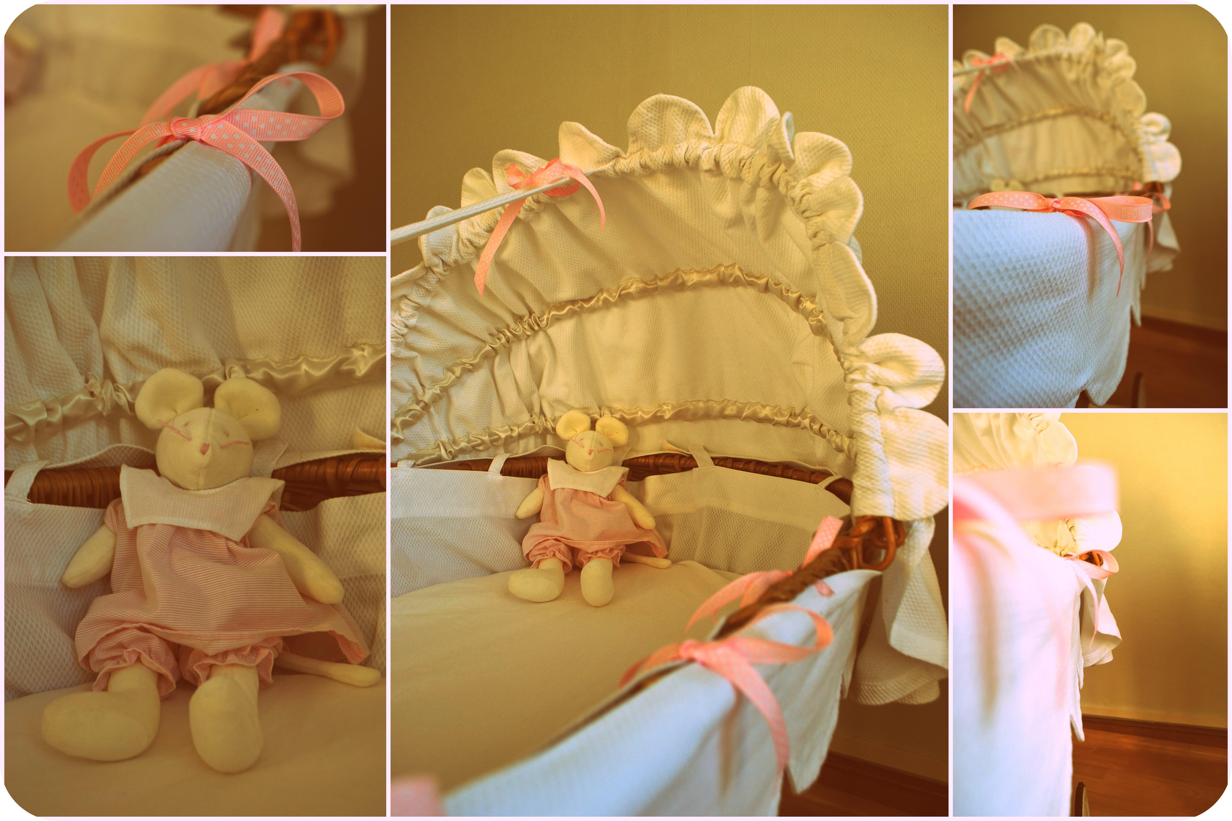 Couture tiny la souris page 4 - Table qui se replie contre le mur ...