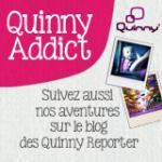 quinny_addict
