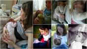 allaitement long 16 mois
