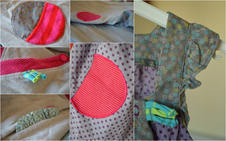 moulin roty les petits habtis les jolis pas beaux vêtements pour enfant (2)