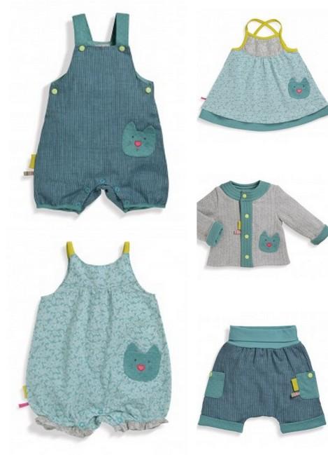 moulin roty les trésors de gaspard les petits habits roubaix (4)