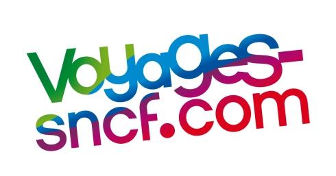 08011496-photo-voyages-sncf-com-logo-2015