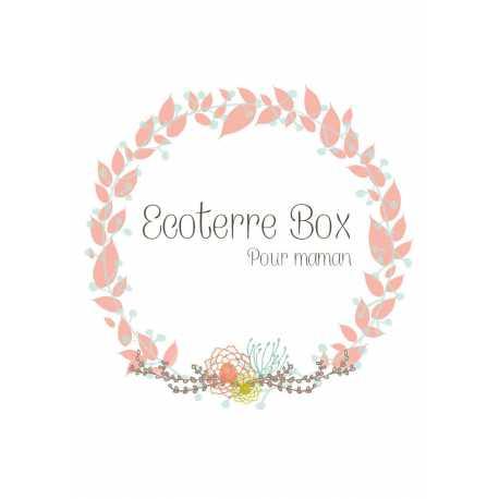 ecoterre-box-pour-maman-moyenne-ecoterre