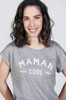 t-shirt_maman_cool_gris_-_edition_limit_e_2_