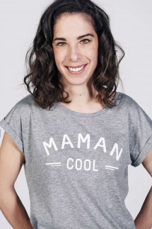 t-shirt_maman_cool_gris_-_edition_limit_e_2_