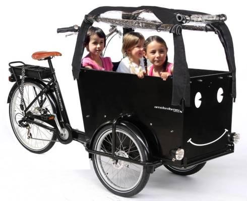 triporteur-electrique-trois-enfants-amsterdamer-smiley-990