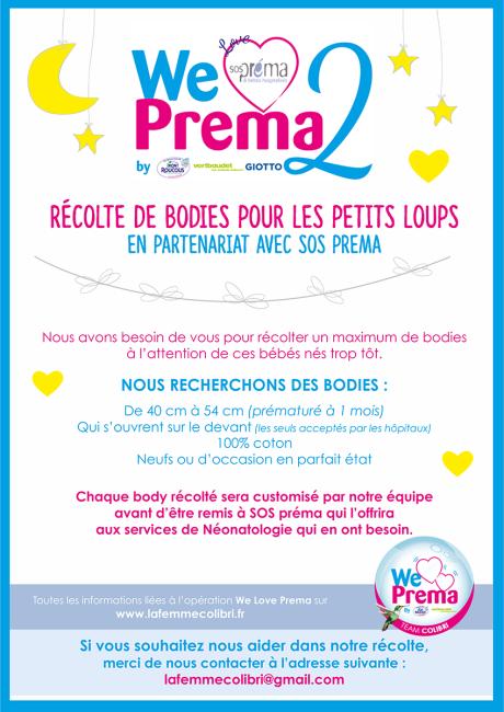 WE-LOVE-PREMA-21